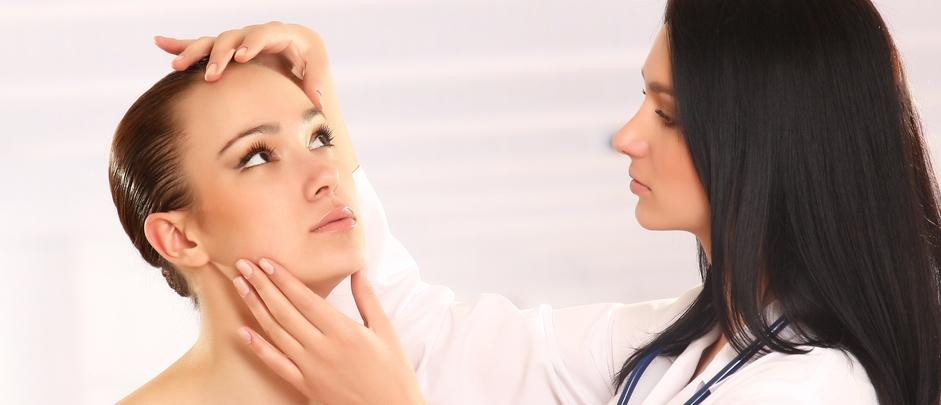 Бесплатная консультация дерматолога в ИнтеграМедбьюти