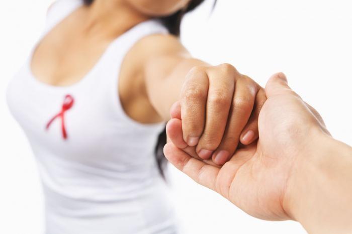 Косметология и онкозаболевания