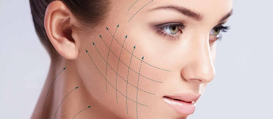 Развитие современной косметологии